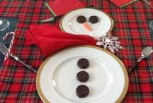 <3TaBLe TrImMiNGs<3 GROUP BOARD / A group board for those,like myself,who love entertaining,and share the belief that it is all about 'presentation'.....Pins regarding 'setting, the table only....from place cards/settings,napkin ideas,lovely flower arrangements....anything to help YOU become the hostess with the 'MOSTESS';)....Happy pinning!:)..PLEASE pin only ten pins per day...thanks again..PLEASE DO NOT INVITE OTHERS...due to spammers.