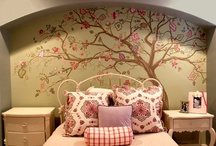 <3 WaLL DECoR& MoRe.... / Love all these original,'off the wall' ideas!Εnjoy!!<3 V