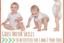 =Child Development-milestones ,advice,activities=