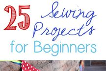 <3 SeWiNg TiPs,PaTTerNs & MoRe