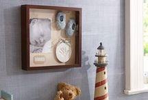 <3NuRsErY DeCoR& MoRe / Decorating ideas / by Virginia C