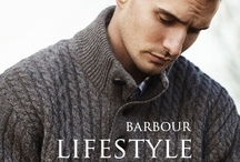 Barbour / http://www.andersonsofdurham.com/en/country-clothing/barbour.html