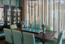 <3LiViNG &DinInG ROoMs-DeCoR&MoRe