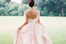 Fairy Tale Attire / Party/wedding/if I'm ever famous or a princess