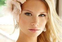 Makeup: Bridal