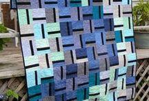 quilts / by Cindy Weiner