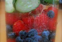 Healthy Yums
