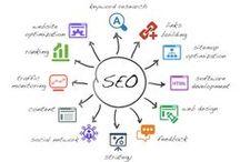 SEO keresőoptimalizálás / Ingyenesen megszerezhető #SEO, #linképítés, #PPC #Adwords, #digitális marketing, #tartalom#marketing tippek a pinteresten