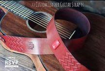 2015 - New Vendors / by CraftyBastards