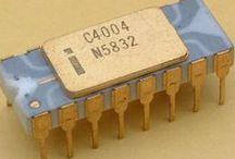 Microprocessors