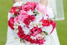 Wedding / Beautiful Wedding Mugs making amazing Bridal Gifts, and Wedding Favors