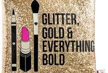 Eveything Glitter