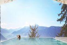 Hotels die du unbedingt besuchen musst / Du bist noch auf der Suche nach dem perfekten Hotel für deine nächste Reise? Dann bist du hier genau richtig! entdecke die unglaublichsten & schönsten Hotels auf der ganzen Welt.