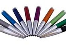 "SHAKER ballpoint / Compact and useful , with aerodynamic design, it will surprise you with its spirit "" shaken ""."