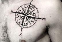 tattoos y piercing