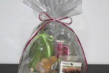 Cadeau Tips / Kadootje nodig? Ruim aanbod van originele kado's & geschenken!