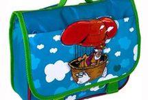 SOLDEN / Solden op oa Studio100, Luisterboeken, Folie ballonnen, Schoolspullen met KORTINGEN tot wel 50%!!
