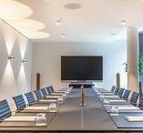 EuropaKontor - Tagungsräume