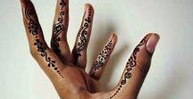 Henna *___*