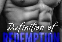 Definition of Redemption