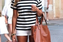 Outfits / by Marissa Beatty