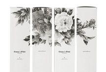 Packaging Design / Packaging Design inspiration
