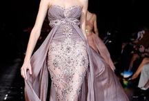 Fashion / by Nancy Georges