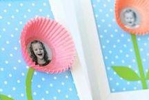 Gift Ideas...