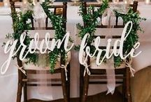 Wedding Decorations | Eloquent Weddings / This a collection of wonderful decor, tablescapes, centrepieces & theme ideas for weddings or any special occasion.  www.eloquentweddings.com.au   #weddingprincess #sharonshabanz