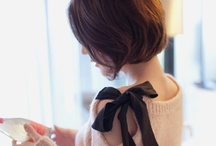 Fashion DIY / by Candice Price