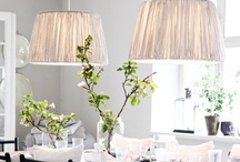 Holiday Home Staging / Our collection of fabulously staged property interiors & decor, to inspire holiday property owners to present their rentals in the best possible light. http://rentaltonic.com/