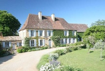 French Gites  / All about the beauty of French holidays