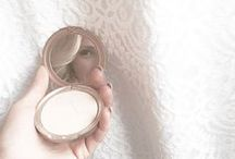 Beautiful Brides / by jane iredale