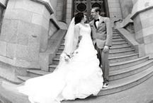 Wedding Memories / May 23, 2012|Salt Lake Temple