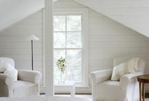 Cool Calm Interiors