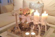 Home Ideas / Pink bubble bath!!!  / by Amanda Krotz