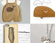 etsy treasuries / etsy, treasuries...