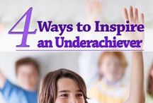 Parents: School Help / Get an expert peek inside your child's classroom. Find curricula descriptions, book recommendations, teacher tips, and ways to strengthen the school-home connection.