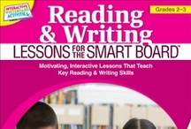 Teaching Resources: Digital Learning