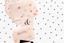 Paper / paper products and print design inspiration