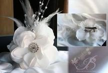 BloominCreative / Bridal and wedding products available for purchase