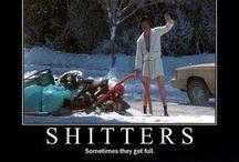 funny!! / by Elizabeth Kelley Jay