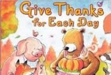 Top Teaching: Thanksgiving / Thanksgiving resources from Scholastic Top Teaching bloggers.