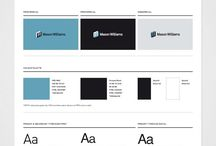Branding Style Guides