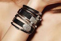 ¡Jewels! / by Fancy Fancy