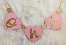 Lindsay's Sweet World Blog... / DIY, Crafts, Fashion, Recipes, Motherhood, Blogging