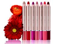 Ready To Wear Collection / Introducing Ready to Wear, a new makeup collection by jane iredale of color & style.