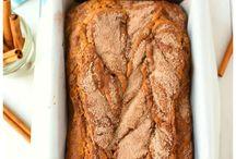 Brød/kager