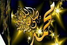 Islamic art /  @lC3HjC2dY4y9413 # استغفر الله الذي لا إله إلا هو الحي القيوم وأتوب إليه.  استغفر الله الذي لا إله إلا هو الحي القيوم ...ال
