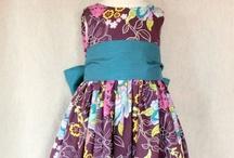 For the girls! Dresses,Tops